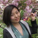 中国のお花見の習慣が日本と違っているところ