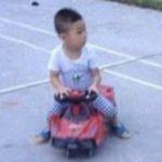 幼いうちから格差社会を知らされる中国の子供たち
