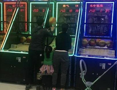中国でも子供より自分を優先する父母が目立ってきた