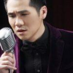 中国にもいた何かをマイクに見立てて歌いたくなる人