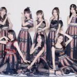 S.I.N.G女団というアイドルグループ