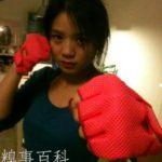 中国女性の攻撃力がハンパない